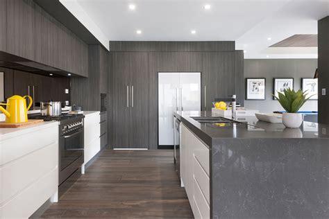 kitchen and laundry design 5003 piatra grey caesarhansa 5003