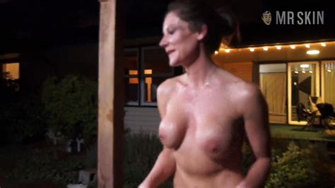 Mandy Flores Nude Naked Pics And Sex Scenes At Mr Skin