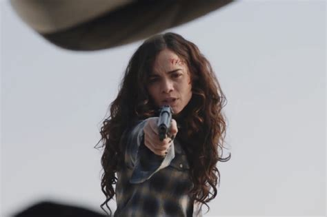 Queen Of The South: Teresa Mendoza's Death Seems To Be ...