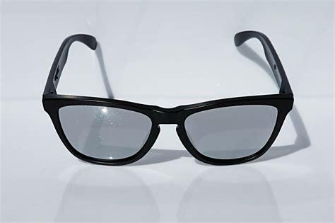 terjual kacamata tag heuer original 1e4773da64 polrestasamarindanews