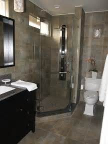 basement bathroom design photos 25 best basement bathroom ideas on basement