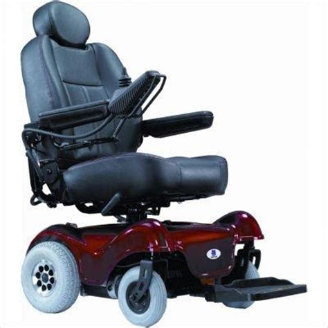used electric wheelchairs power wheelchairs for sale