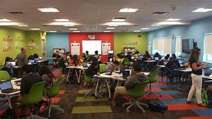Science, Technology, Engineering, and Math (STEM ...