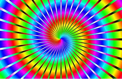 Trippy Moving Wallpapers 3d Move Animation Psychedelic