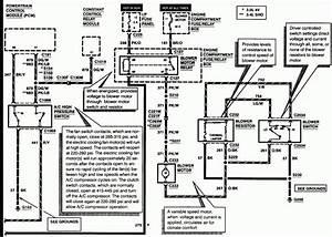 Ford Taurus Radio Wiring Diagram Admirable Mercury Sable