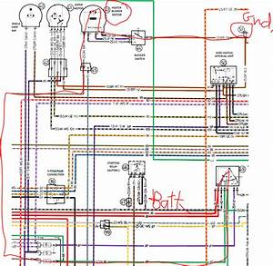 Wiring Question - Bmw 2002 And Other  U0026 39 02