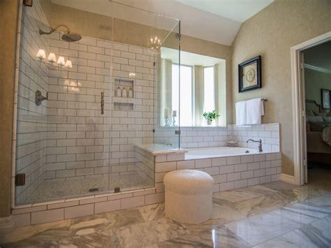 bathroom improvements ideas bathroom remodel ikea bathroom remodel ideas for your