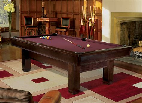 pool table set up near me billiard supplies near me valley cougar pool table