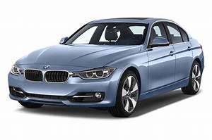 Bmw Serie 3 Coupé : 2015 technology of the year bmw project i automobile magazine ~ Gottalentnigeria.com Avis de Voitures