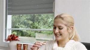 Lüftung Fenster Nachträglich : geschirrsp lmaschine nachtr glich einbauen m bel design idee f r sie ~ Pilothousefishingboats.com Haus und Dekorationen