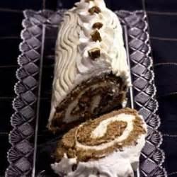tips  success craftybaking  baking