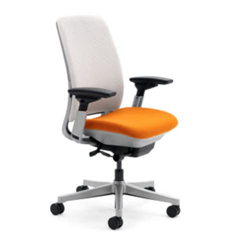 amia chair product review smart furniture