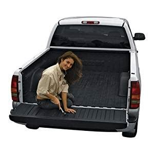 Chevy Silverado Bed Liner by Dualliner Truck Bed Liner 2004 2007 Classic