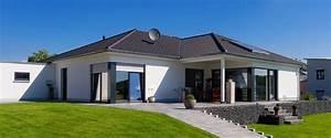 Bungalow Kaufen Berlin : massives bungalowhaus 99 170 ibs haus massivh user ~ Lizthompson.info Haus und Dekorationen