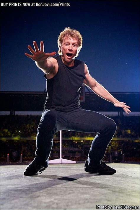 Best Bon Jovi Images Pinterest Jon Rock