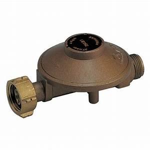 Détendeur Gaz Propane : detendeur fixe pour gaz propane 44400 ~ Dallasstarsshop.com Idées de Décoration
