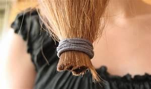 Comment Se Couper Les Cheveux Court Toute Seule : se couper les cheveux soi meme quand on es une femme ~ Melissatoandfro.com Idées de Décoration