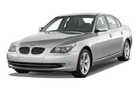 2010 Bmw 5series Gran Turismo  First Look Review