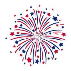 Image result for Fireworks Clip Art