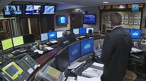 """White House Security Council """"White House Situation Room ..."""