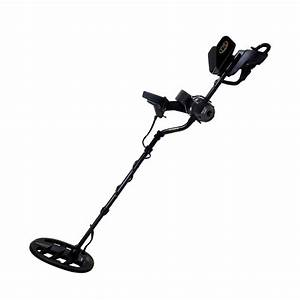 fisher f75 metal detector hire inlec With metal detector