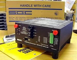 Sgc-sg-500-smartpowercube