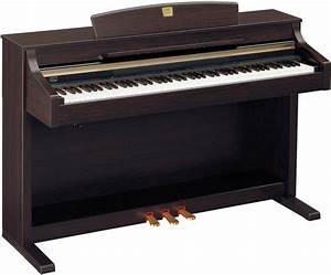 Yamaha Clavinova Clp 645 : yamaha yamaha clp 340 clavinova digital piano in rosewood yamaha music london ~ Blog.minnesotawildstore.com Haus und Dekorationen