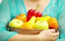 Obst Und Gemüse Aufbewahrung : aufbewahrung von obst und gem se auf die richtige lagerung kommt es an ~ Whattoseeinmadrid.com Haus und Dekorationen