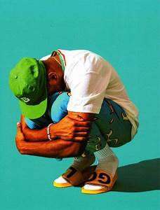 17 Best images about Golf wang on Pinterest | Smiley faces ...