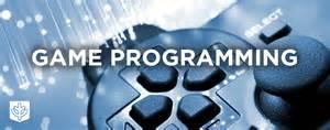 Home Design Computer Programs Bs In Computer Programming