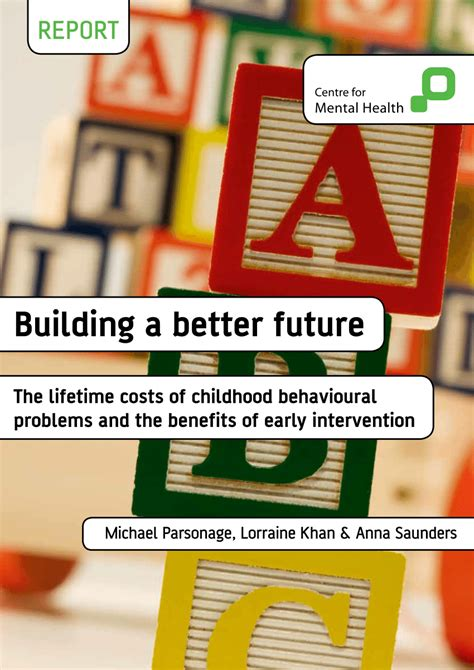 building   future  lifetime costs
