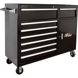 tool storage tool storage chests