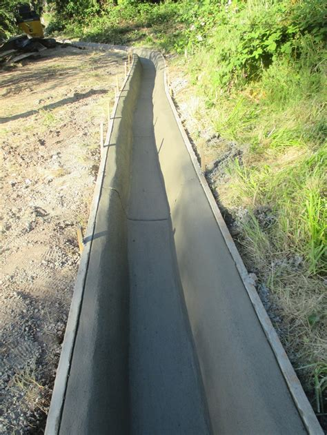 residential drainage solutions residential drainage ditch www imgkid com the image kid has it