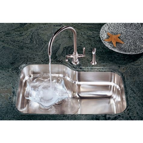 franke orca stainless sink kitchen sinks orca stainless steel single bowl