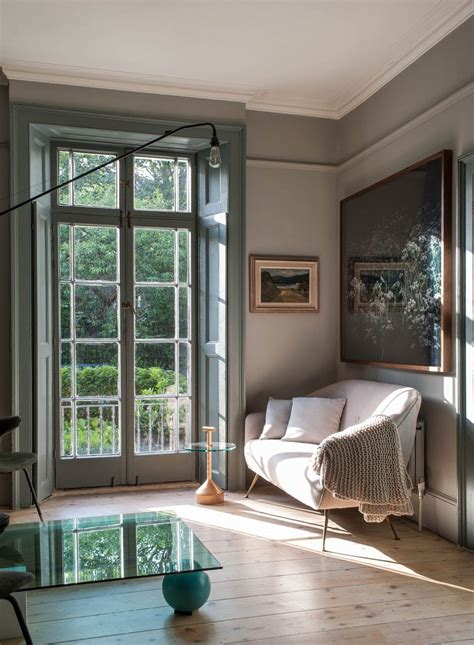 Style Home Interior by Everything You Need To About Georgian Style Homes