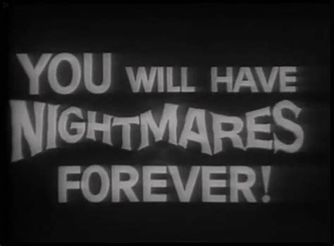 black  white quotes nightmares  gif wifflegif