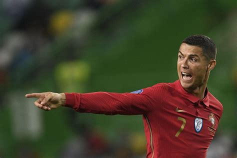 France vs. Portugal: Live stream, TV channel, how to watch ...
