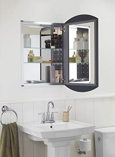 kohler 3073 na archer mirrored medicine cabinet kohler k 3073 na archer mirrored cabinet desertcart