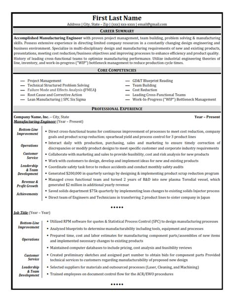 League Resume Format by Premium Resume Writing Services Executive Resume Writing