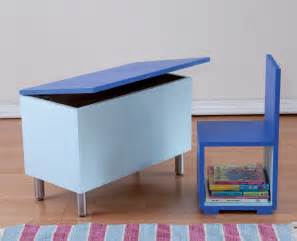 the city desk company diy how to build the pefect kiddies desk timbercity