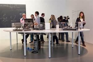 Computer Extra Kassel : kassel quinquennial exhibition documenta 13 opens in kassel on june 9th to run through ~ Pilothousefishingboats.com Haus und Dekorationen