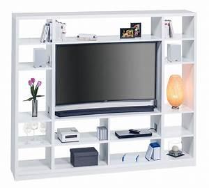Raumteiler Fernseher Drehbar : raumteiler mit tv raumteiler mit tv innenraum und m bel maja m bel raumteiler cableboard mit ~ Sanjose-hotels-ca.com Haus und Dekorationen