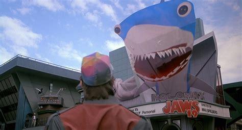 jaws  trailer movienewzcom