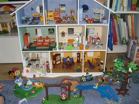 photo de maison playmobil les photos de la maison playmobil le nuancier de