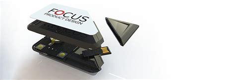 focus product design focus product design manufacturing by allen wilson at
