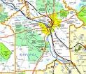 Rapides Parish | Center for Louisiana Studies