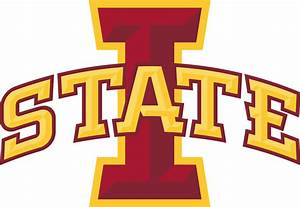 2016–17 Iowa State Cyclones men's basketball team - Wikipedia