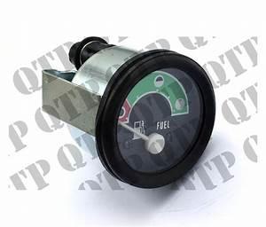 Fuel Gauge John Deere 820 920 1020 1120 2020 2120