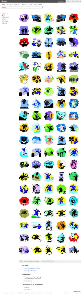 ms office clipart images insurgency clipart clipart panda free clipart images