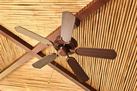 what size fan should i get for my bedroom what type of ceiling fan should i install in my balcony